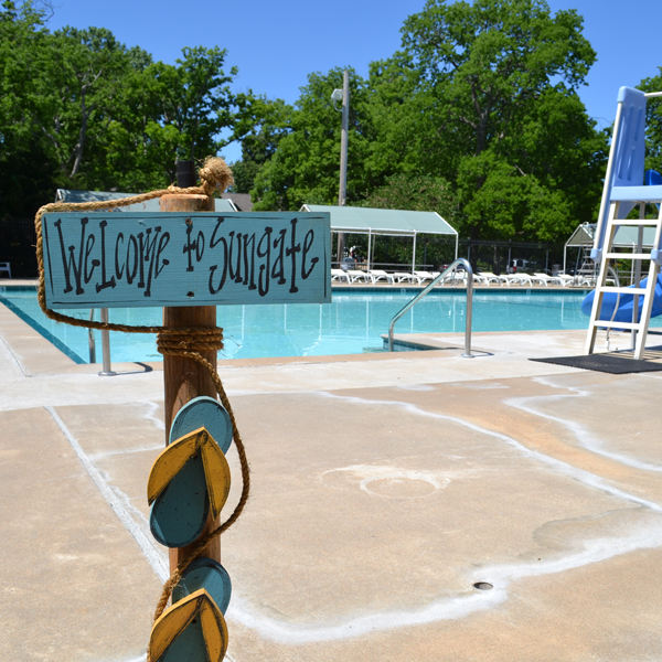 welcome-pool-600x600